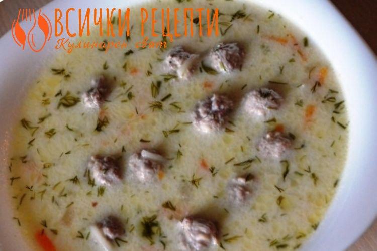 klasicheska-supa-topcheta