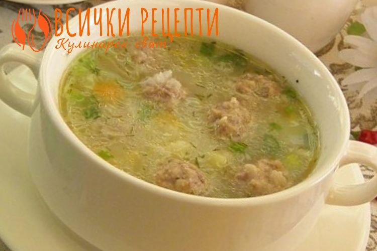 supa-topcheta-s-oriz