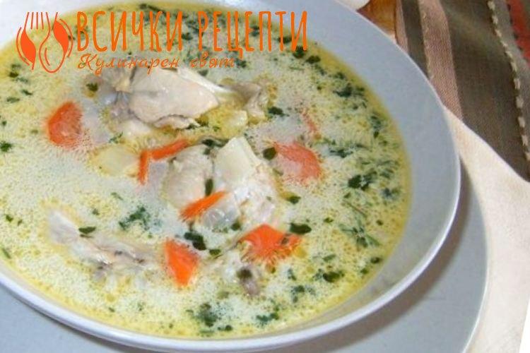 biala-pileshka-supa