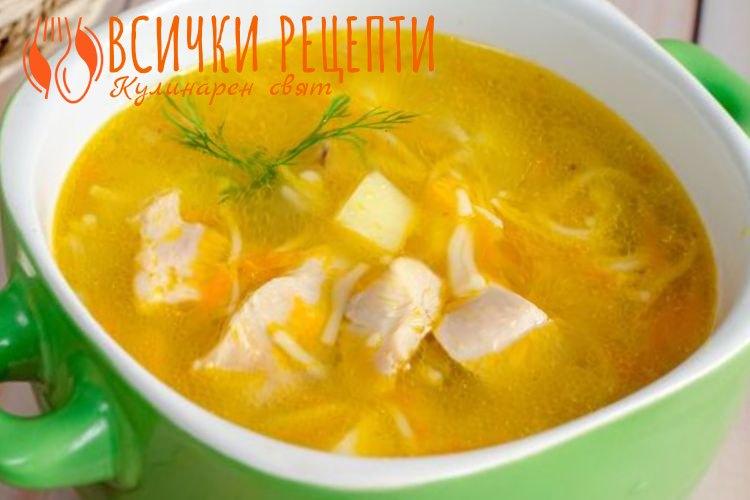pileshka-supa-po-selski