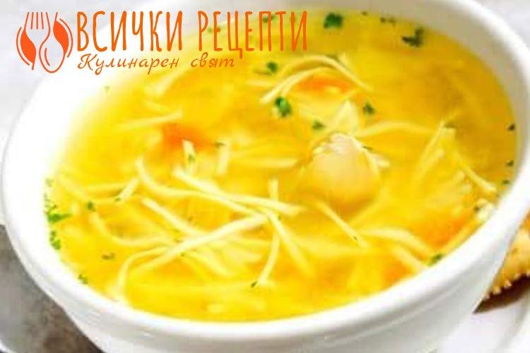 pileshka-supa-s-fide