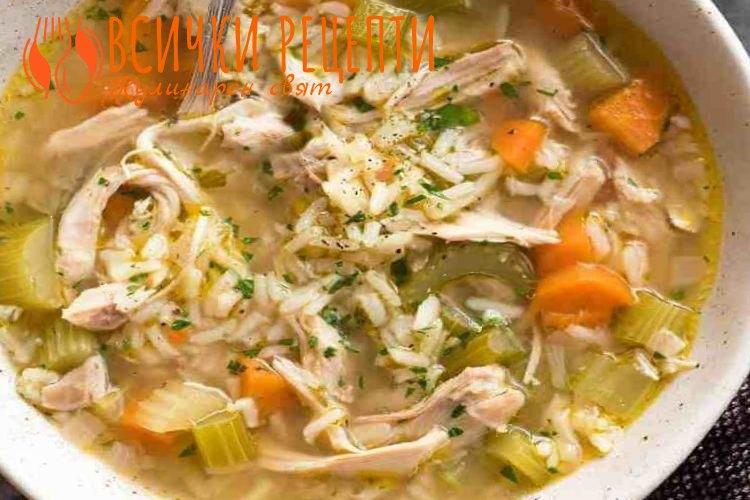 selska-pileshka-supa