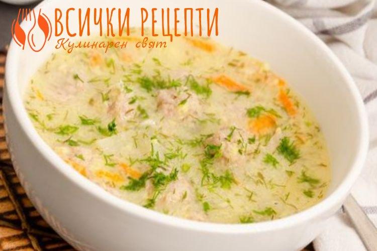 supa-topcheta-klasicheska-recepta