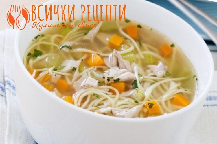 vkusna-pileshka-supa