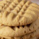 Бисквити за диабетици