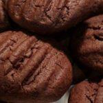 Какаови бисквити