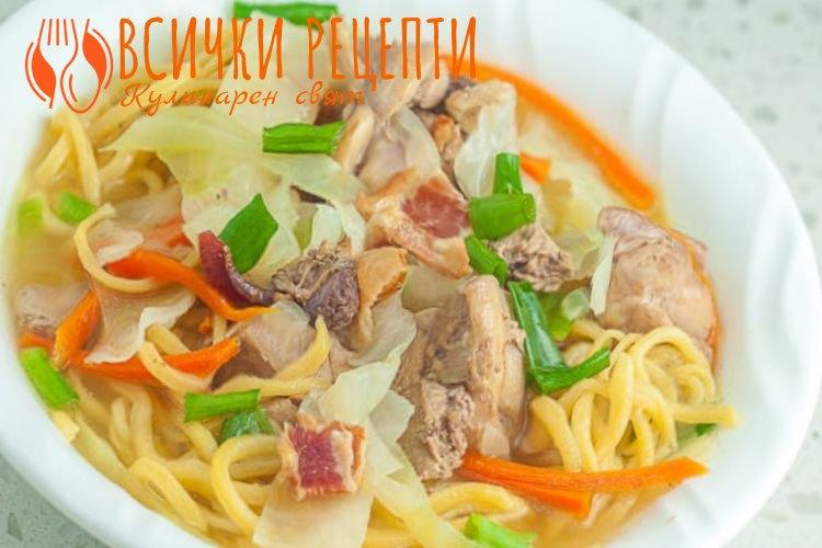 supa-spileshki-drobcheta-s-fide