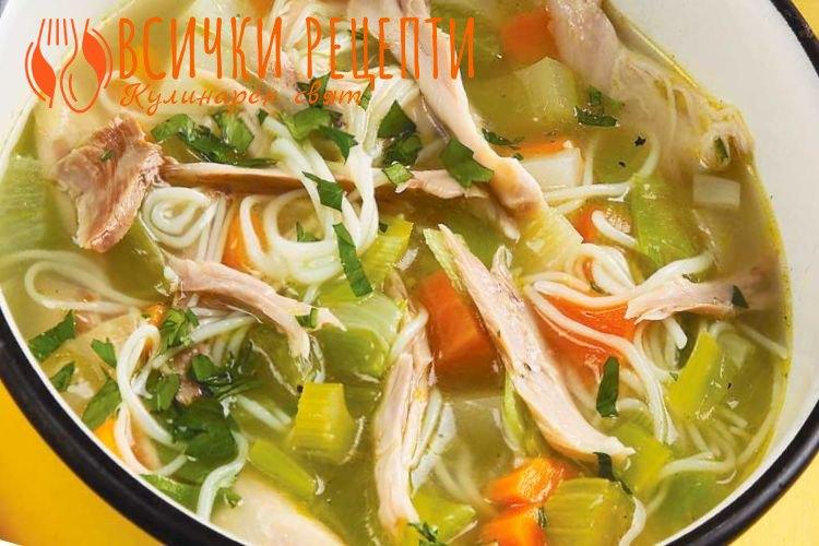 tradicionna-pileshka-supa
