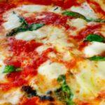 Неаполитанска пица