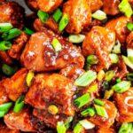 Рецепта със свинско месо