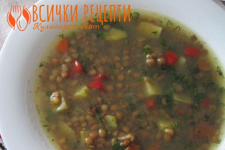 kafiava-leshta-recepta