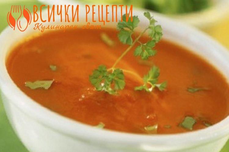 krem-supa-ot-chervena-leshta