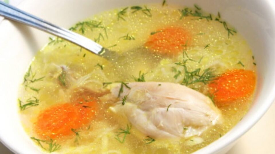 pileshka-supa-bez-fide
