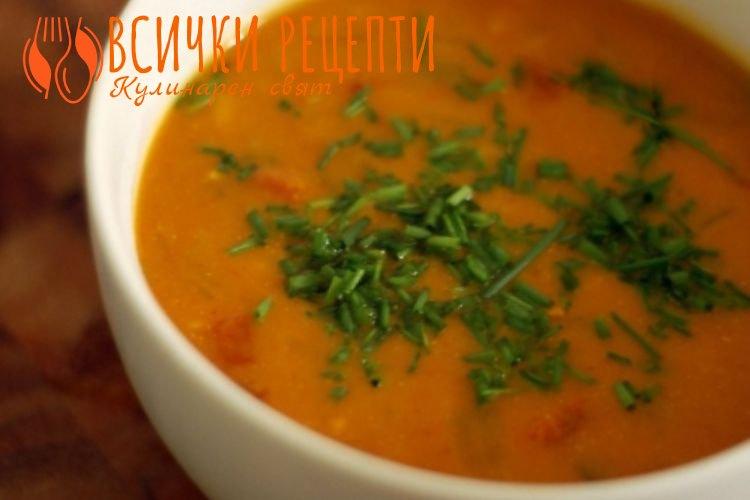 recepta-za-chervena-leshta