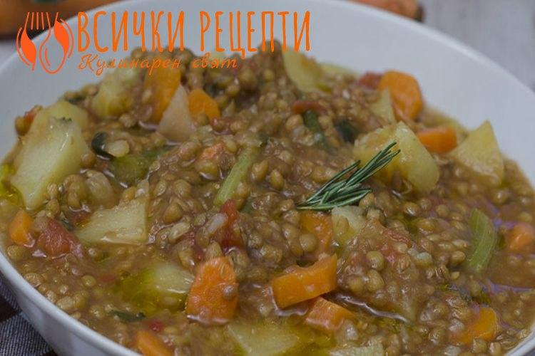 recepta-za-leshta-jahnia