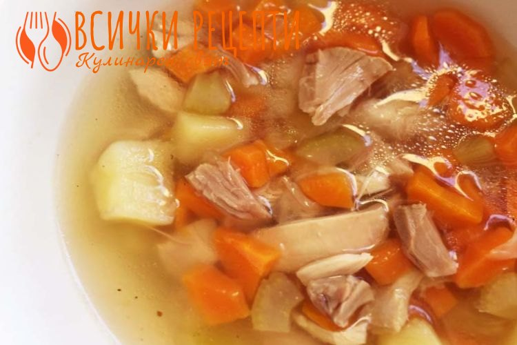 supa-ot-pileshki-bytcheta