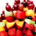 Плодови шишчета